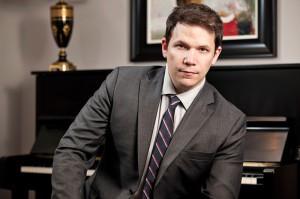 Attorney Steven D. Kramer