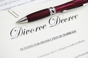Divorce Law Orlando Florida