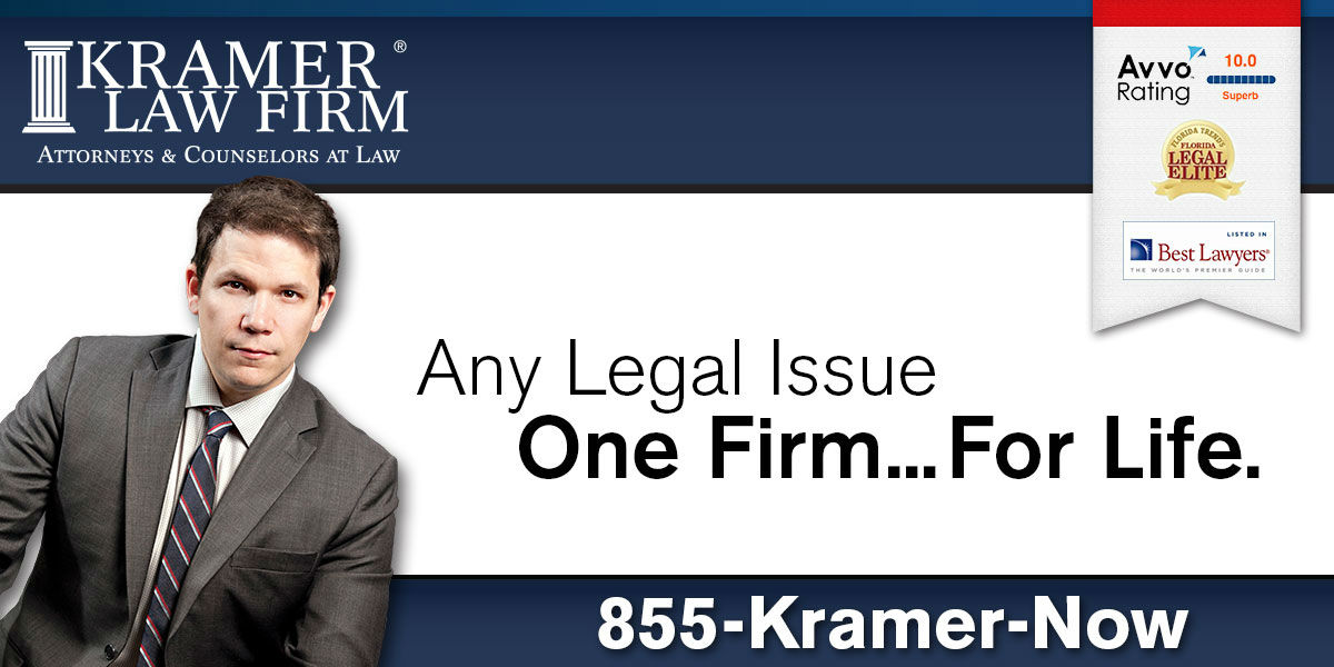 Orlando Florida Foreclosure Lawyer